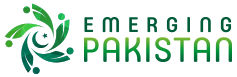 Emerging Pakistan
